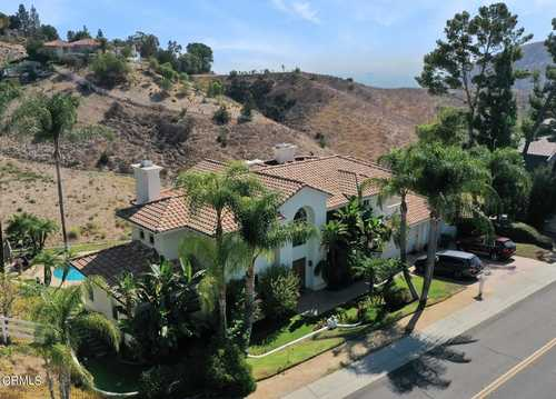 $1,999,000 - 5Br/5Ba -  for Sale in Not Applicable, Bell Canyon