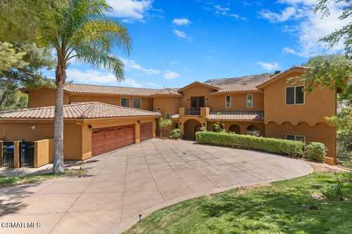 $2,399,000 - 6Br/7Ba -  for Sale in Not Applicable - 1007242, Bell Canyon