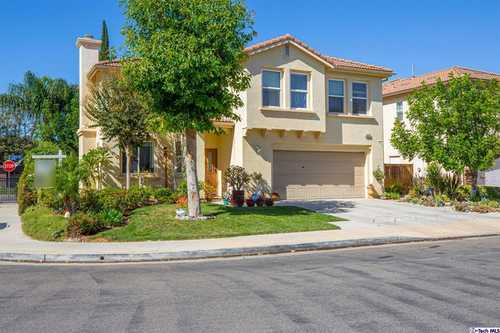 $899,000 - 4Br/3Ba -  for Sale in Not Applicable-resr, Reseda