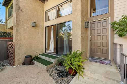 $599,000 - 3Br/3Ba -  for Sale in Chatsworth