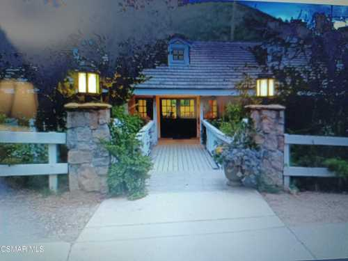 $1,499,000 - 4Br/4Ba -  for Sale in Custom - 4179, Bell Canyon