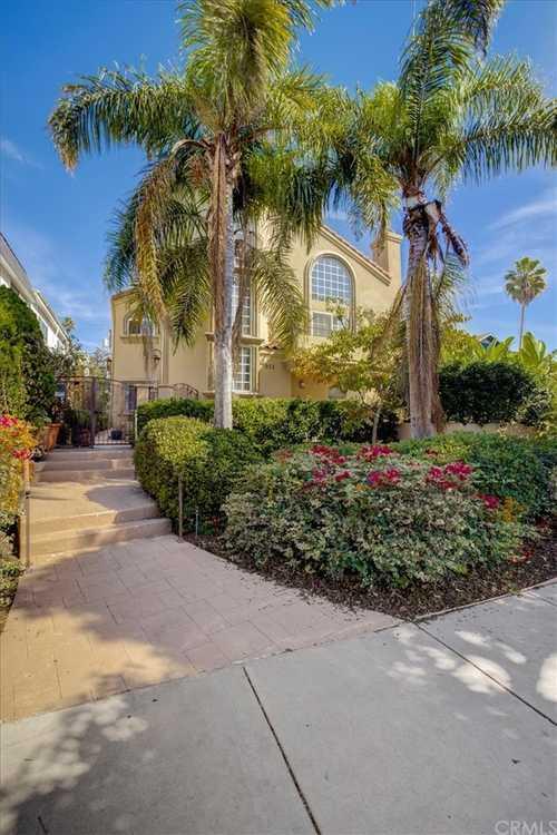 $1,849,990 - 2Br/3Ba -  for Sale in Santa Monica