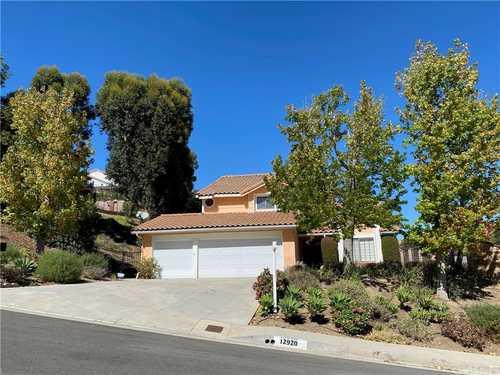 $1,099,000 - 4Br/3Ba -  for Sale in Granada Hills
