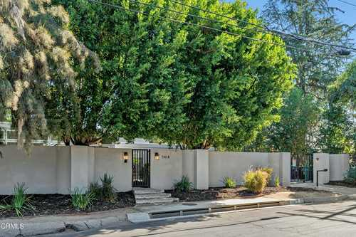 $1,673,000 - 5Br/4Ba -  for Sale in Not Applicable, Tarzana