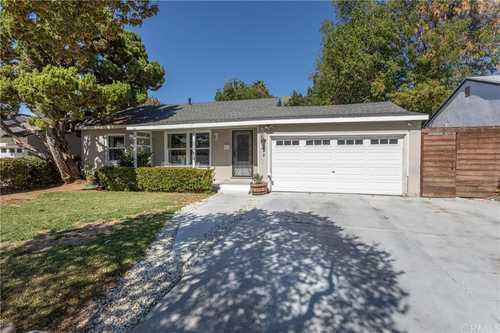 $679,000 - 2Br/1Ba -  for Sale in Lake Balboa