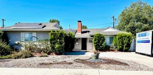 $724,950 - 3Br/1Ba -  for Sale in Northridge