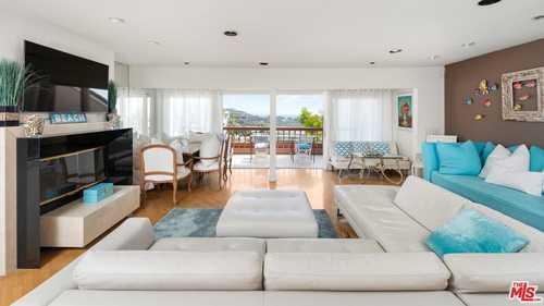 $1,239,000 - 1Br/2Ba -  for Sale in Malibu