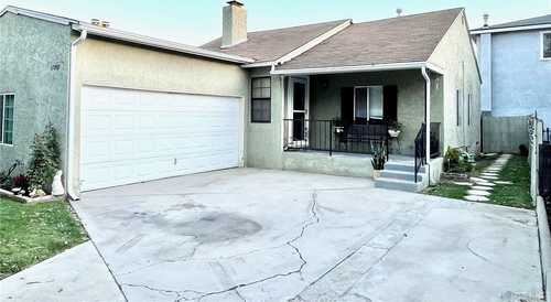 $746,900 - 4Br/1Ba -  for Sale in Granada Hills