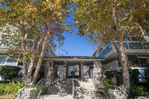 $440,000 - 2Br/2Ba -  for Sale in Northridge