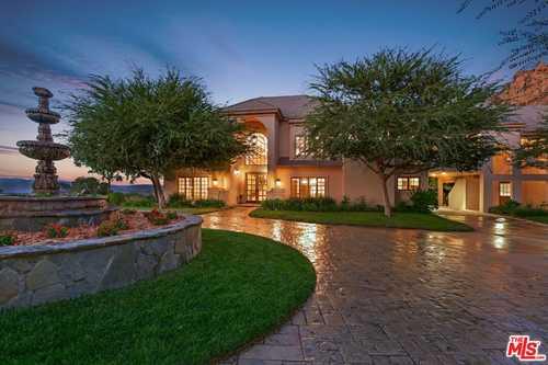 $3,200,000 - 5Br/5Ba -  for Sale in Malibu