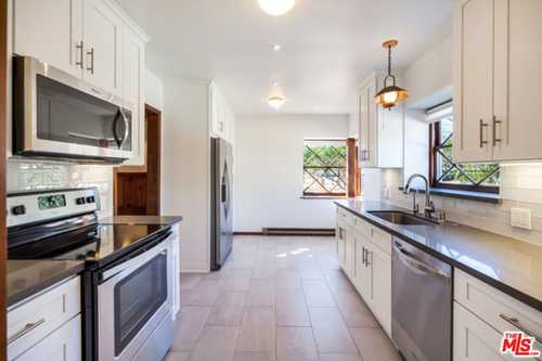 $7,250,000 - 3Br/2Ba -  for Sale in Malibu