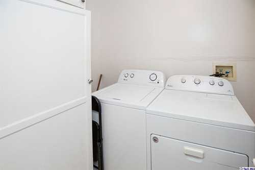 $825,000 - 3Br/2Ba -  for Sale in Not Applicable-105, North Hollywood