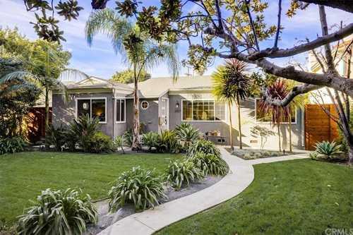 $2,274,000 - 3Br/2Ba -  for Sale in Santa Monica
