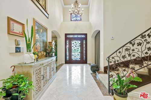 $2,995,000 - 5Br/6Ba -  for Sale in Northridge