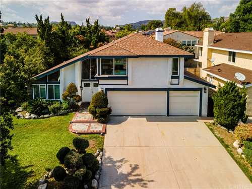 $1,149,000 - 4Br/3Ba -  for Sale in West Hills