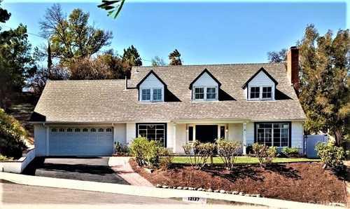 $925,000 - 3Br/2Ba -  for Sale in Granada Hills