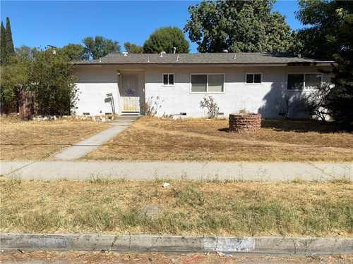 $849,000 - 4Br/2Ba -  for Sale in Granada Hills