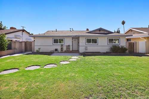 $689,950 - 4Br/2Ba -  for Sale in Northridge