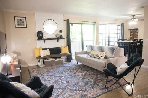 $439,900 - 2Br/2Ba -  for Sale in Canoga Park