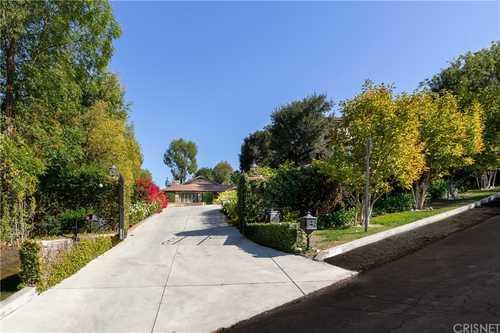 $3,795,000 - 4Br/5Ba -  for Sale in Encino