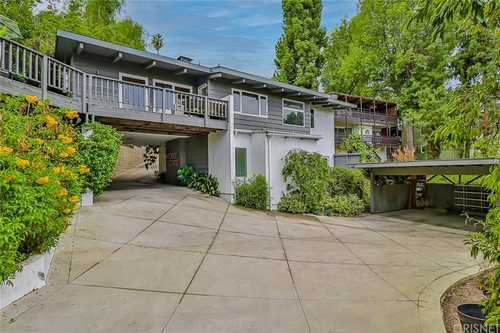 $1,295,000 - 3Br/3Ba -  for Sale in Woodland Hills