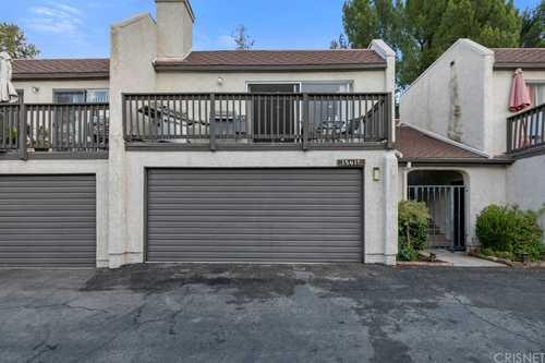 $599,900 - 3Br/2Ba -  for Sale in Granada Hills