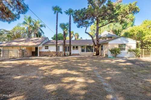 $1,227,000 - 4Br/3Ba -  for Sale in Not Applicable, Sherwood Forest