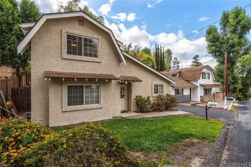 $869,000 - 3Br/2Ba -  for Sale in Woodland Hills