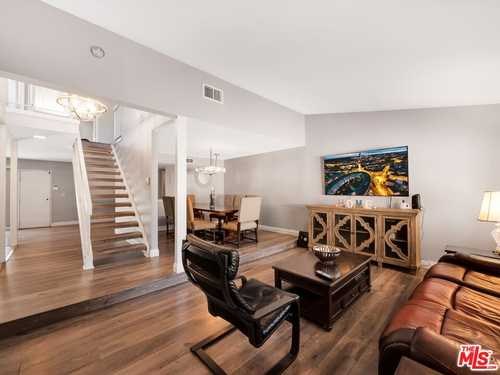 $620,000 - 4Br/3Ba -  for Sale in Chatsworth