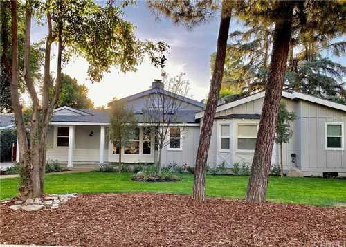 $1,725,000 - 4Br/4Ba -  for Sale in Valley Glen