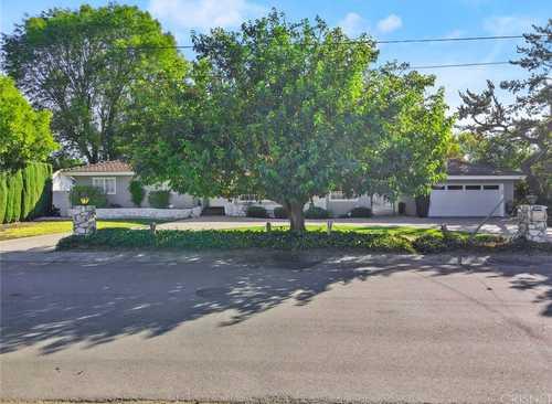 $1,470,000 - 4Br/4Ba -  for Sale in Northridge