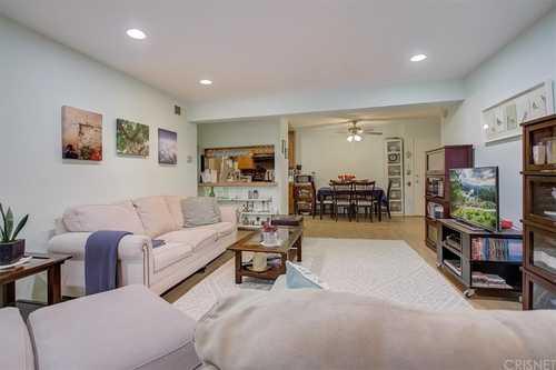 $335,000 - 2Br/2Ba -  for Sale in Encino