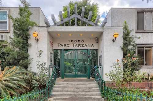 $334,900 - 2Br/2Ba -  for Sale in Tarzana
