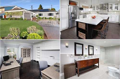 $999,999 - 4Br/3Ba -  for Sale in Northridge