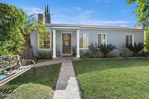 $1,200,000 - 3Br/2Ba -  for Sale in Not Applicable - 1007242, North Hollywood