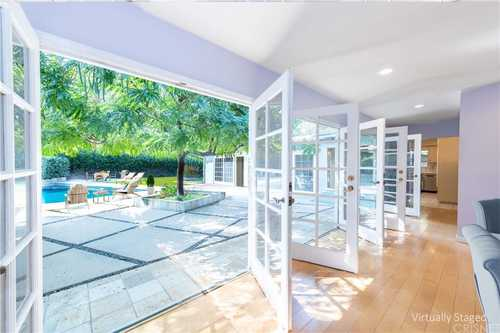 $1,399,000 - 4Br/4Ba -  for Sale in Sherwood Forest