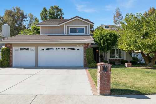 $1,275,000 - 4Br/3Ba -  for Sale in Porter Ranch