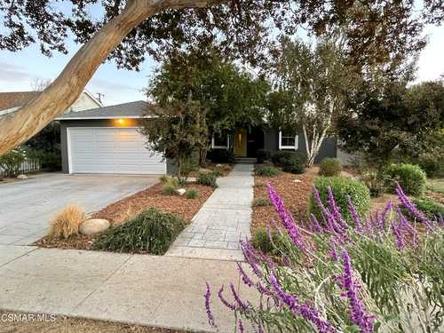 $825,000 - 3Br/2Ba -  for Sale in Other - Othr, Van Nuys
