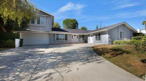 $1,375,000 - 6Br/5Ba -  for Sale in West Hills