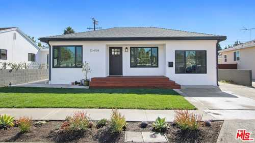 $1,495,000 - 4Br/2Ba -  for Sale in Los Angeles