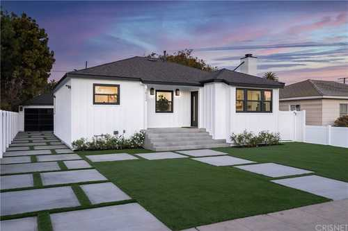 $1,749,900 - 4Br/2Ba -  for Sale in Los Angeles
