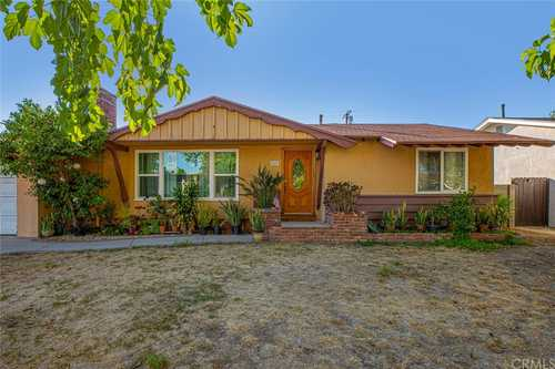 $795,000 - 3Br/2Ba -  for Sale in Canoga Park