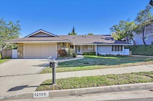 $949,900 - 3Br/3Ba -  for Sale in Not Applicable - 1007242, Northridge