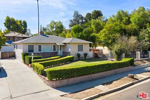 $779,000 - 2Br/1Ba -  for Sale in Woodland Hills