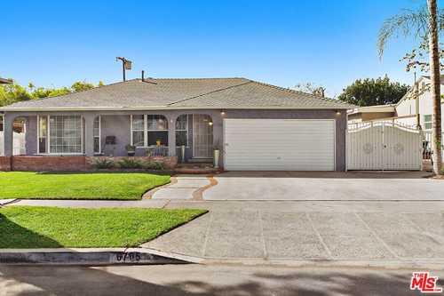 $859,000 - 3Br/2Ba -  for Sale in Lake Balboa