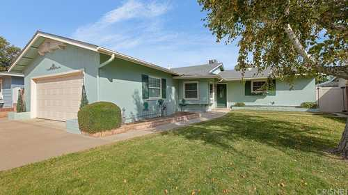 $849,000 - 4Br/2Ba -  for Sale in West Hills