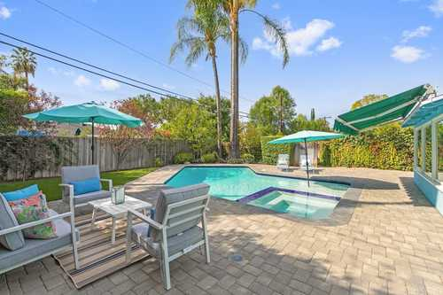 $999,000 - 3Br/2Ba -  for Sale in Woodland Hills