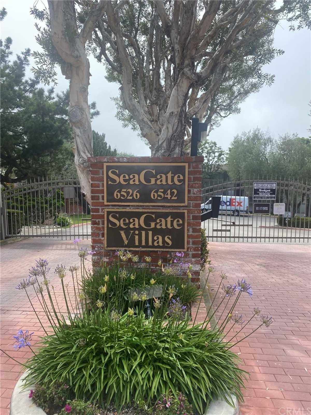 $729,000 - 2Br/2Ba -  for Sale in Rancho Palos Verdes