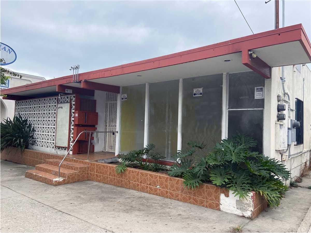 $765,000 - 15Br/16Ba -  for Sale in San Pedro