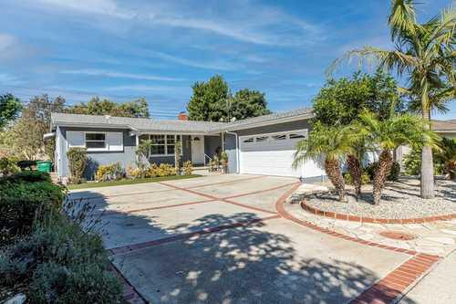 $1,275,000 - 3Br/2Ba -  for Sale in Rancho Palos Verdes